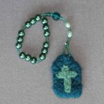 Chaplet of St. Francis of Assisi 1