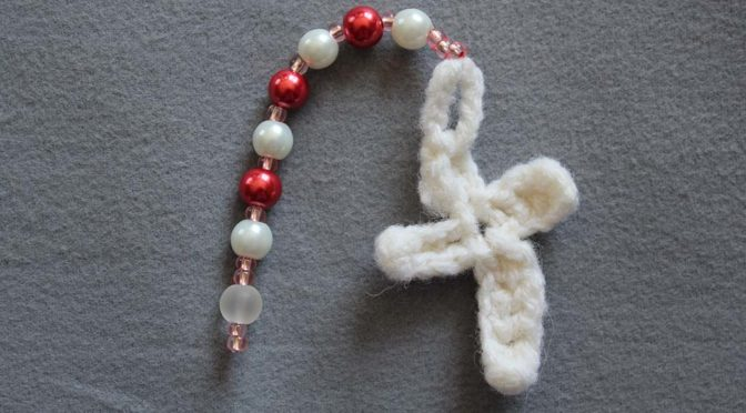Chaplet of the Seven Gifts of the Holy Spirit Workshop